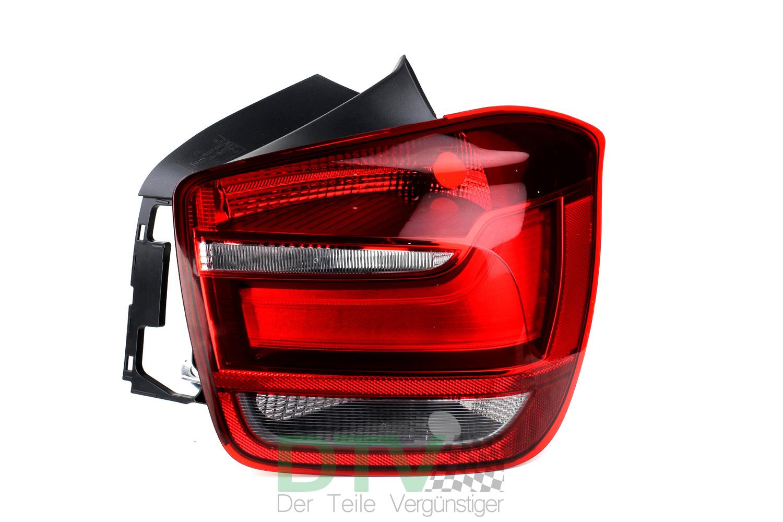 Preishammer Links u.a f/ür Heckleuchte Mercedes-Benz Leuchte Beleuchtung