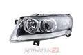 Scheinwerfer BI-XENON D2S links Audi A6 (4F) ab 04-08