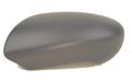 Außenspiegel-Abdeckung links, Nissan Qashqai J10/JJ10 02/07-
