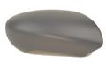 Außenspiegel-Abdeckung rechts, Nissan Qashqai J10/JJ10 02/07-