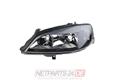 Scheinwerfer H7/HB3 links klarglas Opel Astra G 98-04