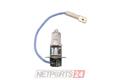10x Glühlampe H3 12V 55W Sockel PK22s