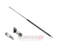 Gasfeder Motorhaube Motorhaubendämpfer Audi A6  (4B,C5)
