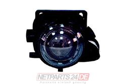 Audi A6 (4B) Nebelscheinwerfer DE-H3 links, 97-99