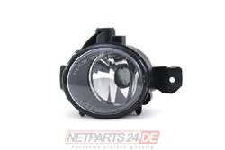 BMW 1 E87 Nebelscheinwerfer H11 links ab 04