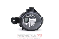BMW 1 E87 Nebelscheinwerfer H11 rechts ab 04