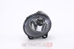 Nebelscheinwerfer H11 links BMW E92/93 M3 06/06-  NEU