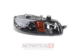 Scheinwerfer/Blinker H1/H1 rechts Fiat Punto (188) NEU