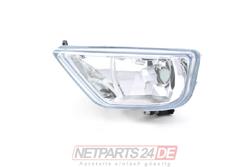 Nebelscheinwerfer H11 links Ford Focus 10/01-11/04 NEU