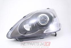 Scheinwerfer H1/HB3 links Honda Civic EU/EP 03-06