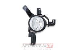 Nebelscheinwerfer H11 links Honda CR-V RE5 ab 01/07-