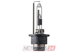 Xenon Brenner D2R 4200K