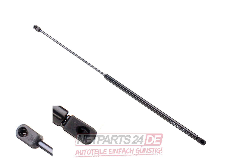 4F2, C6 - Motorhaube Vorne 1 x YOU-S Original Gasdämpfer für AUDI A6 NEU